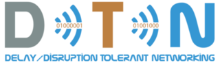 Identificador para Disruption Tolerant Network
